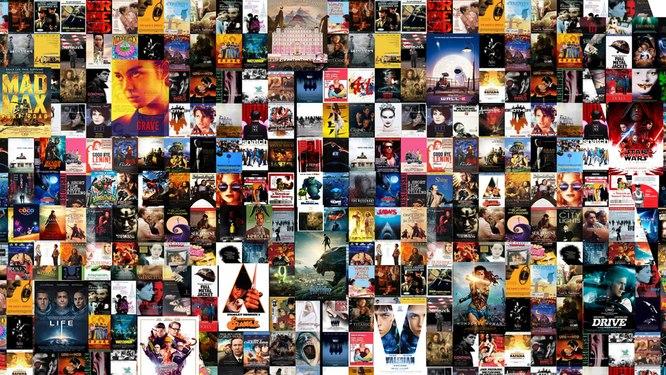 Films Complets