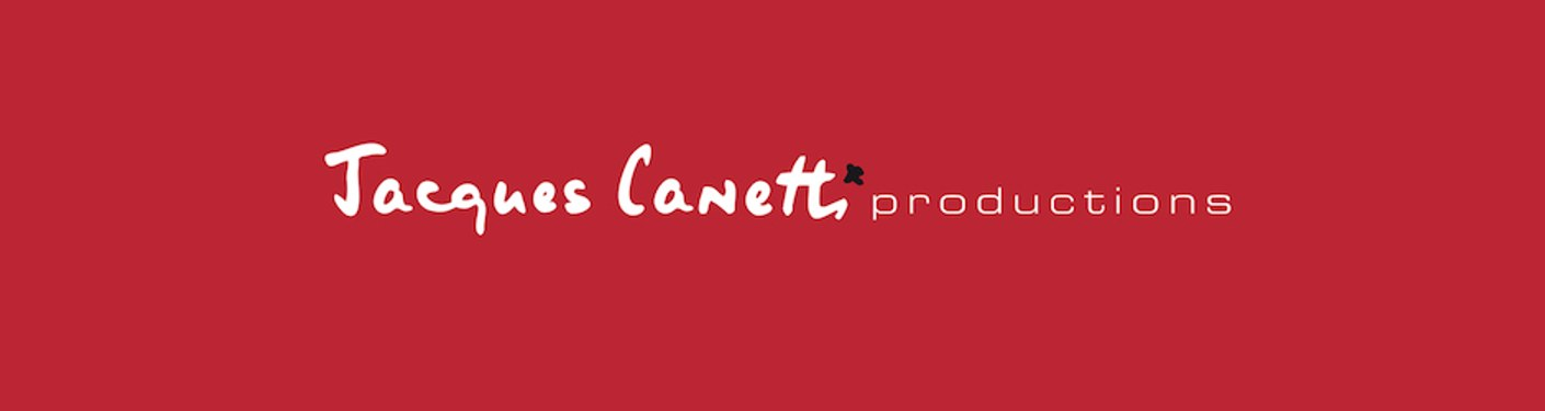 Jacques Canetti Productions