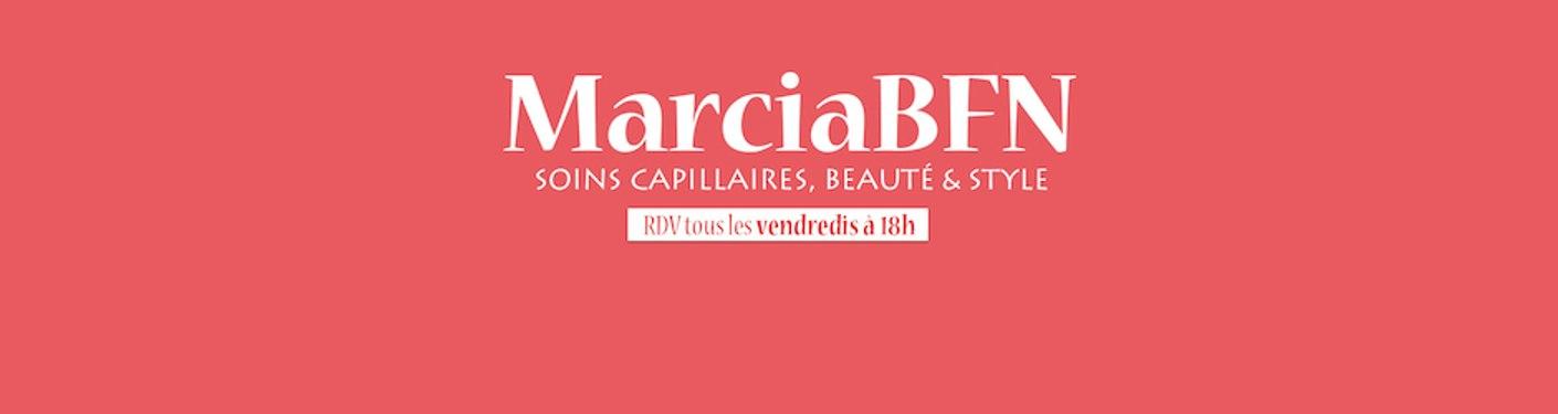 MarciaBFN