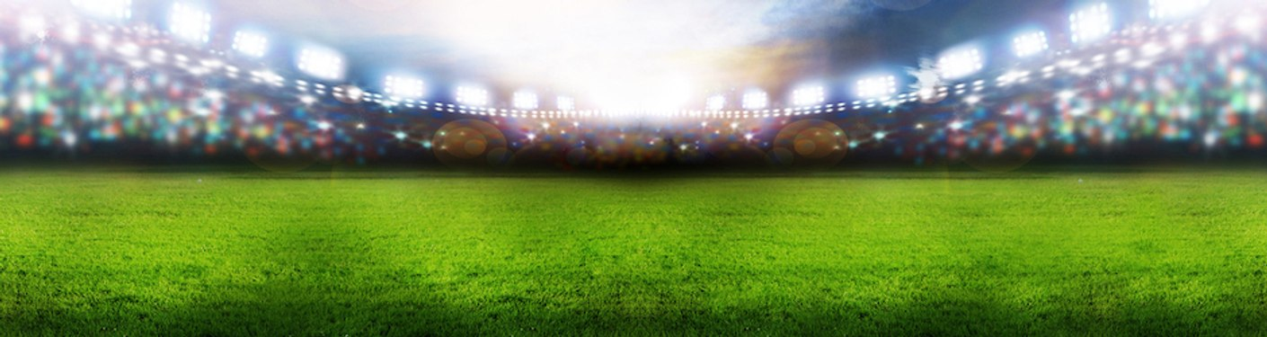 Comptoir Football Club