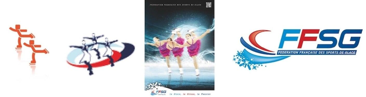 FFSG - Patinage Artistique Synchronisé