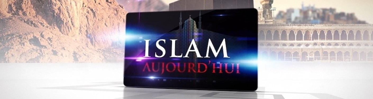 Islam Aujourd'hui