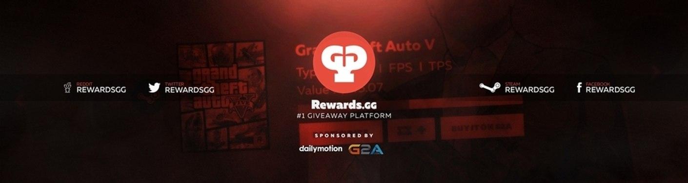 RewardsGG