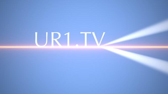 UR1.tv