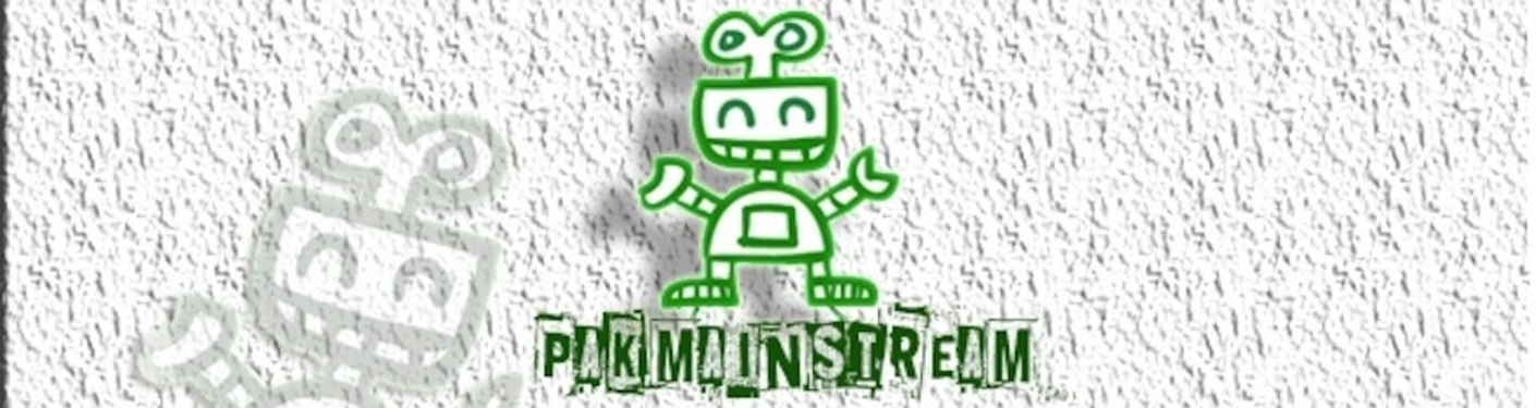 PakMainstream