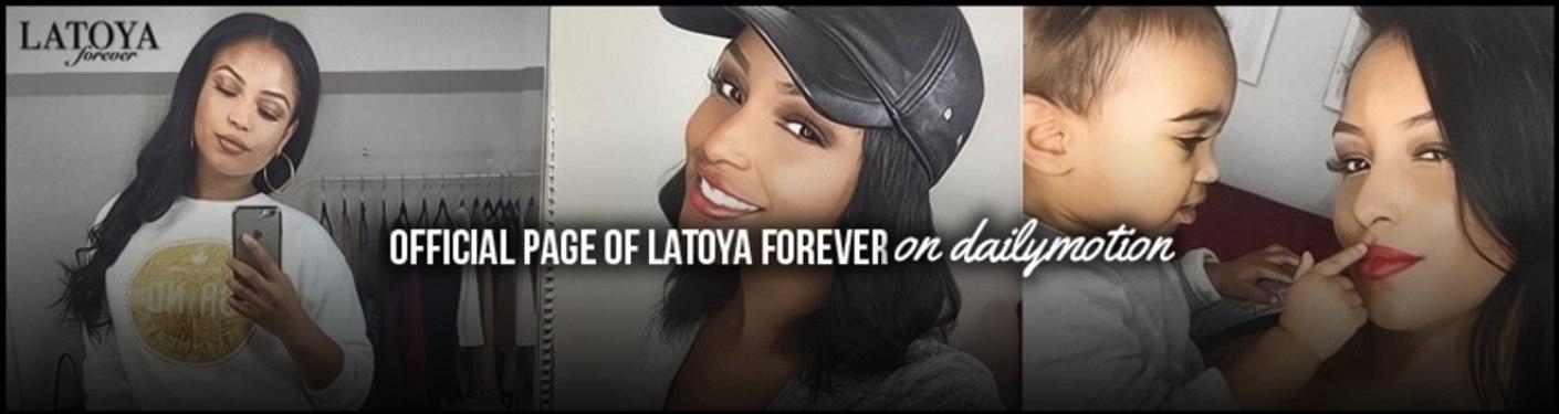 LaToya's Life
