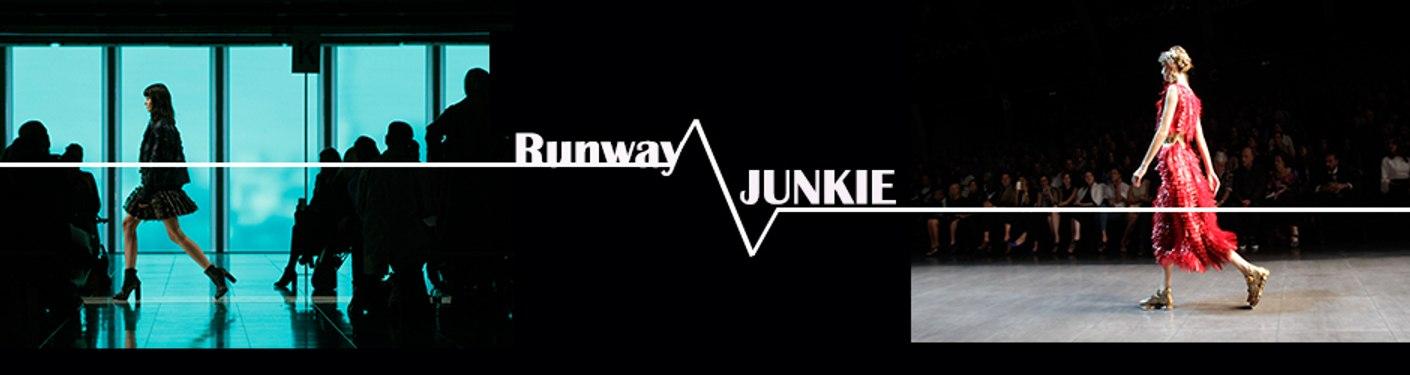 Runway Junkie