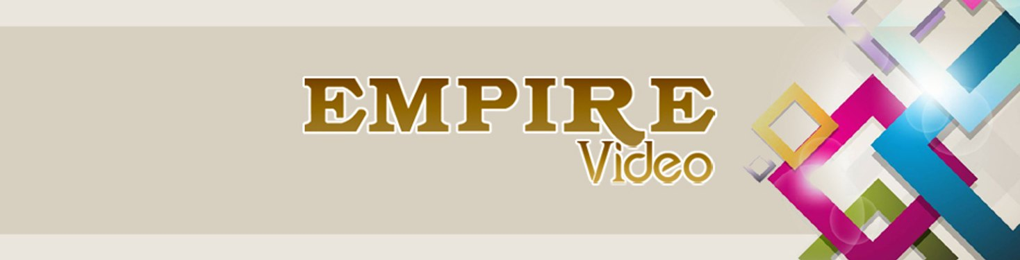 Empire Video