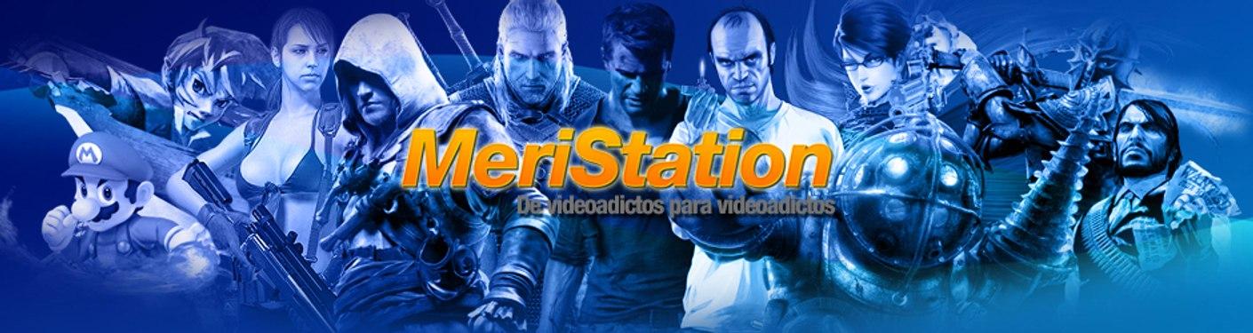 MeriStation Vídeo Guías