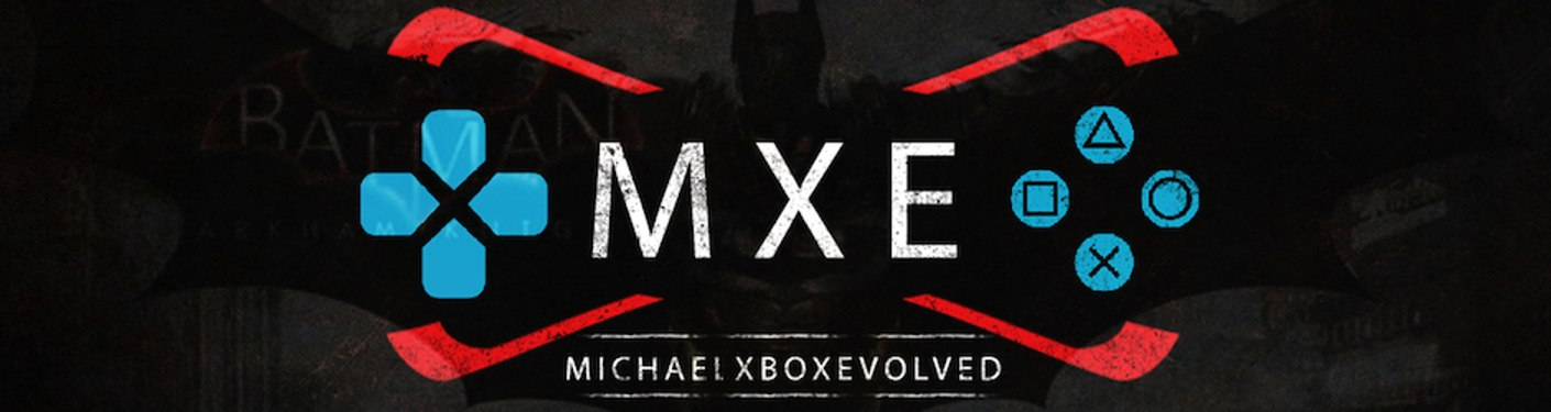 MXE Videos