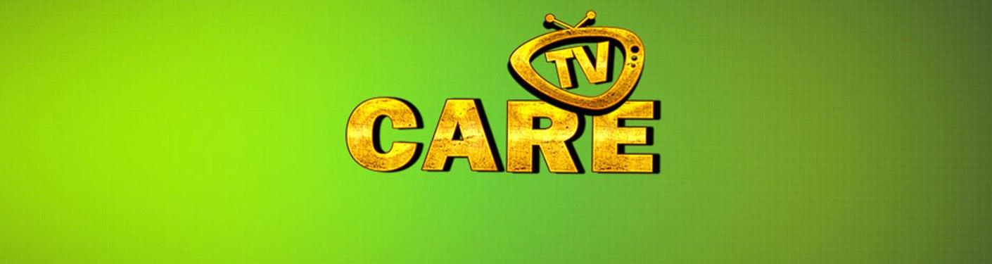 Care Tv