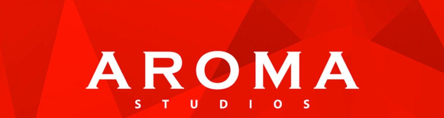 Aroma Studios