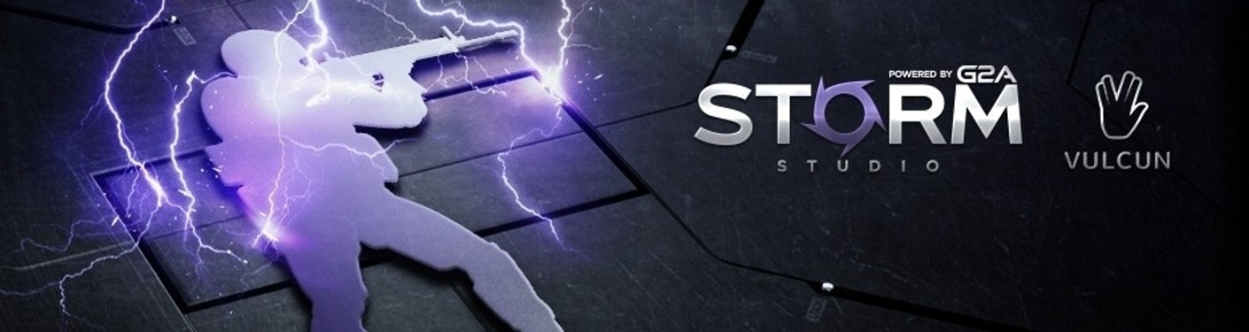 stormstudio_csgob_ru