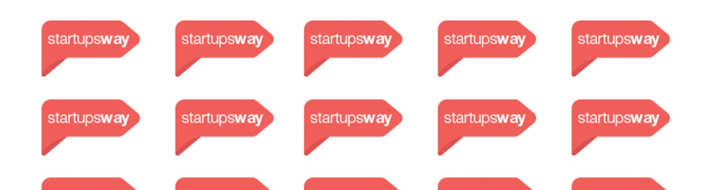 Startups Way