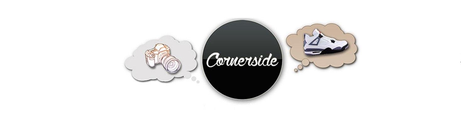 Cornerside