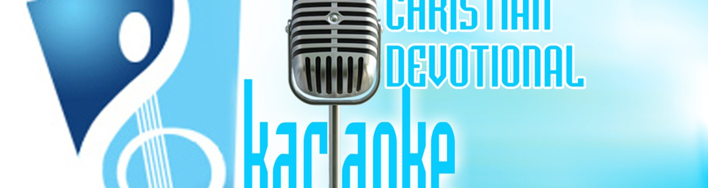 ChristianDevotionalKaraoke