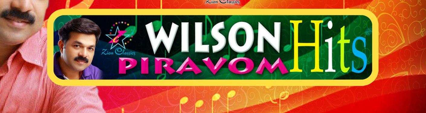WilsonPiravomHits