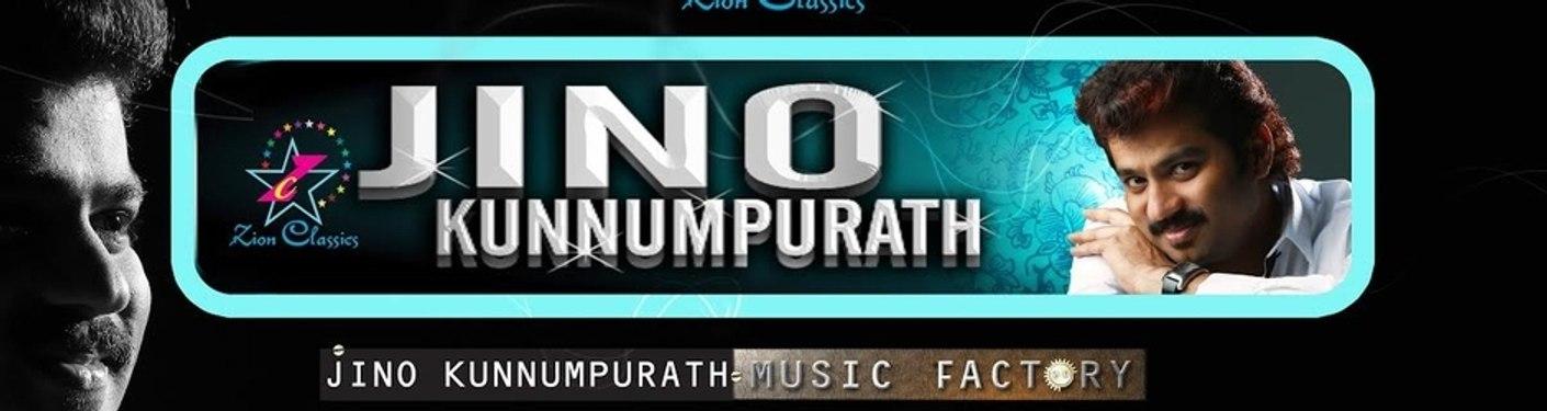 JinoKunnumpurath