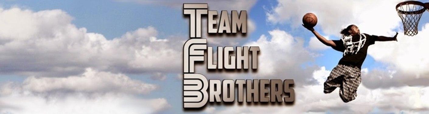 TeamFlightBrothers