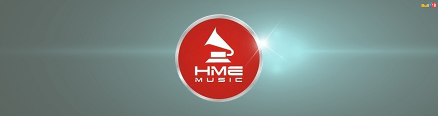 HME MUSIC