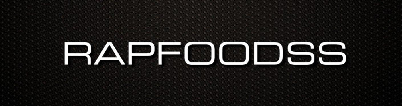 rapfoodss