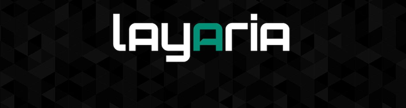 LayariaTV