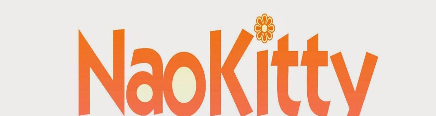 NaoKitty