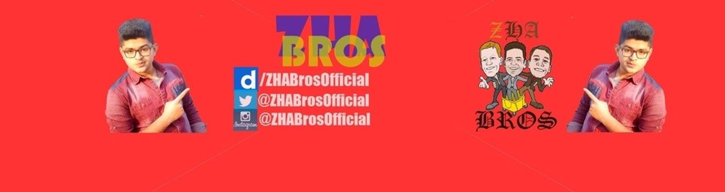 ZHA Bros