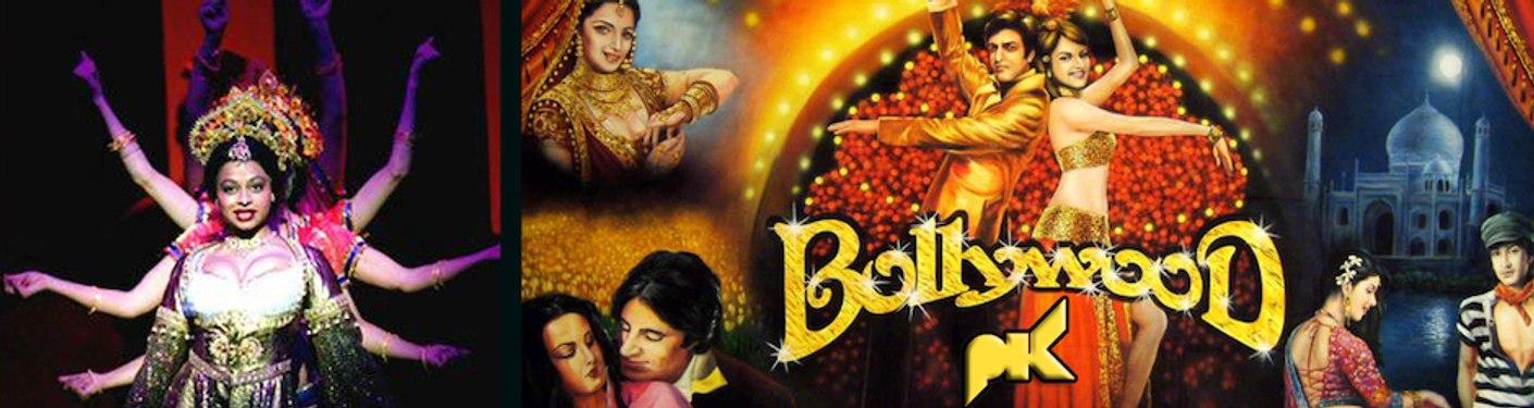 BollywoodPK