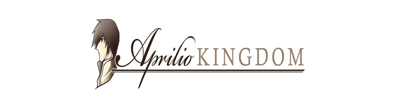 Aprilio Kingdom