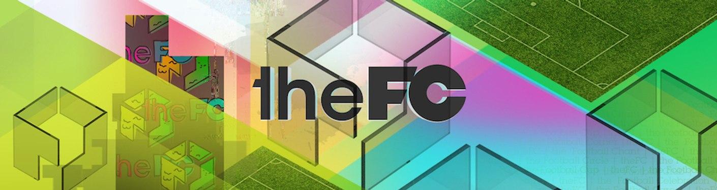 theFC