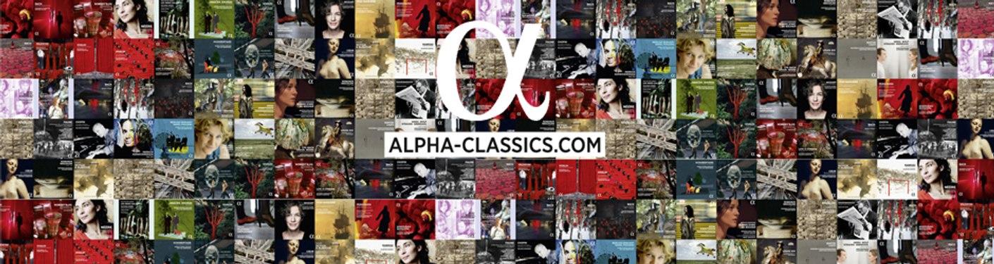 Alpha Classics
