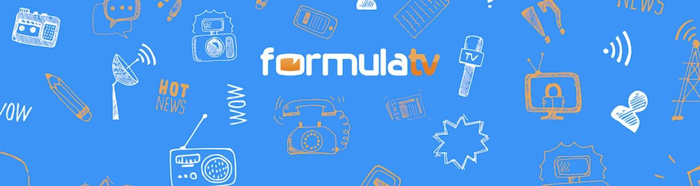 FormulaTV