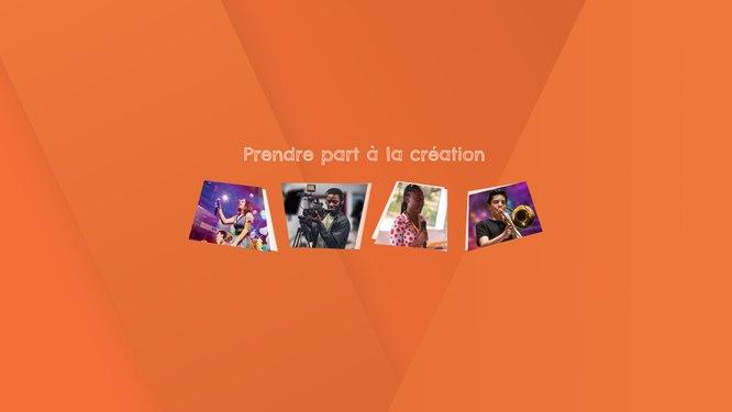 Vivendi Create Joy
