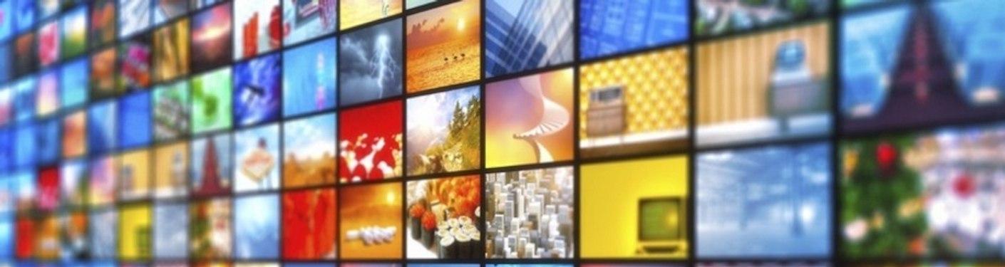 MonProgrammeTV