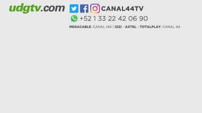 UDGTV44