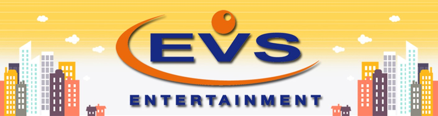 Evsthailandofficial