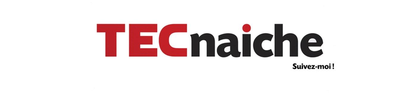 TECnaiche