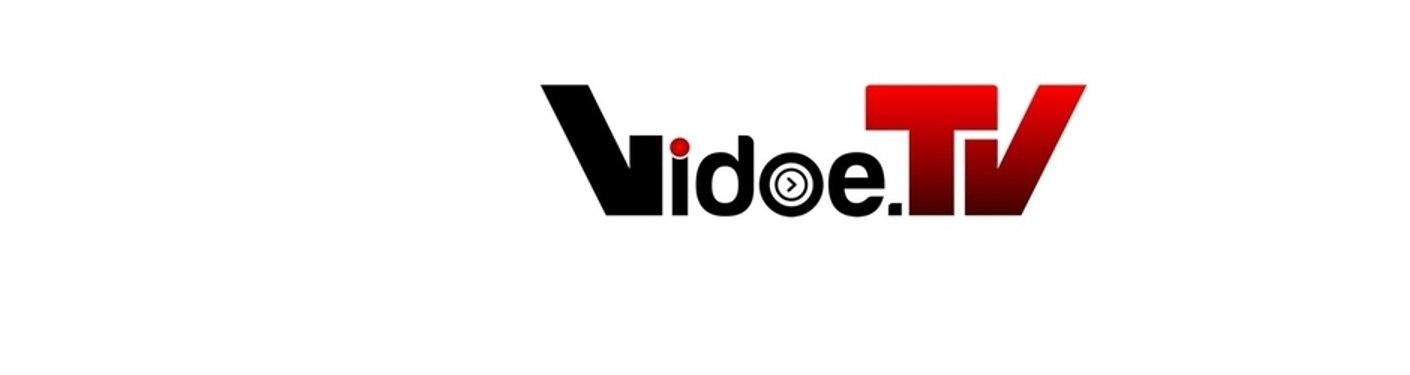 Vidoe.TV