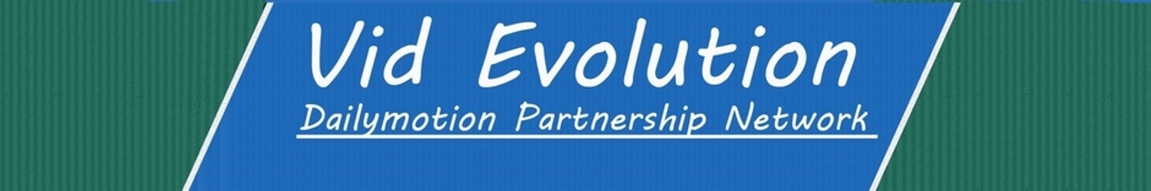 Vid Evolution MCN
