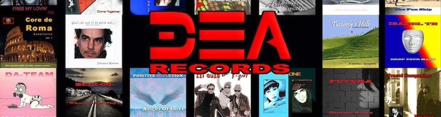 Dea Records