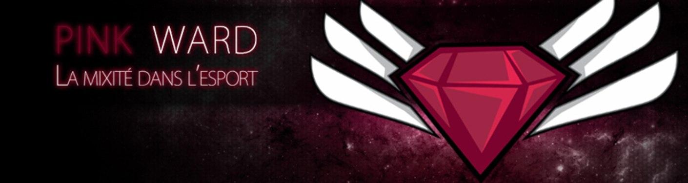 PinkWard