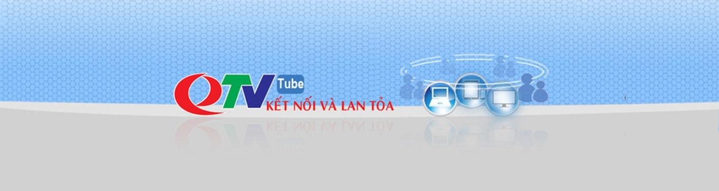 Quảng Ninh TV