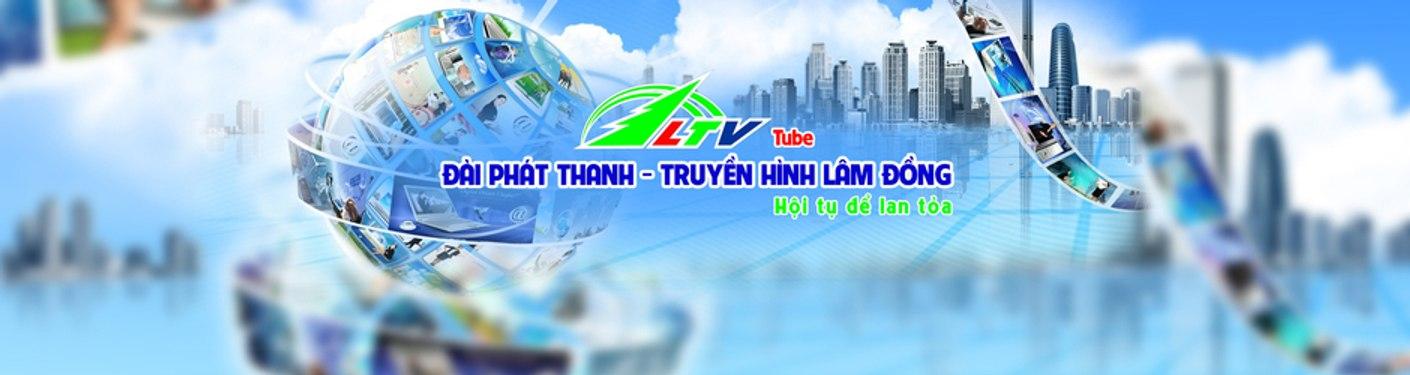 Lâm Đồng TV