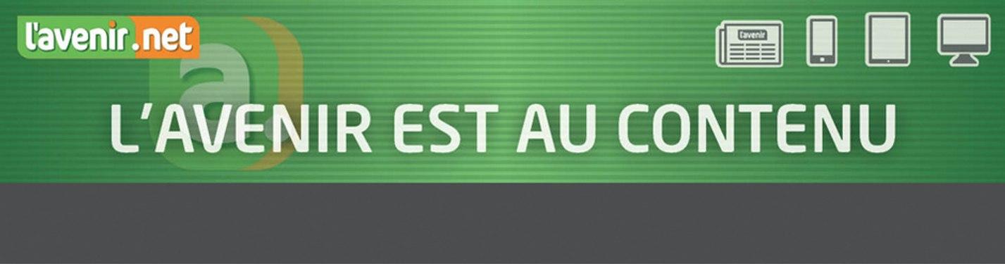 L'Avenir Luxembourg