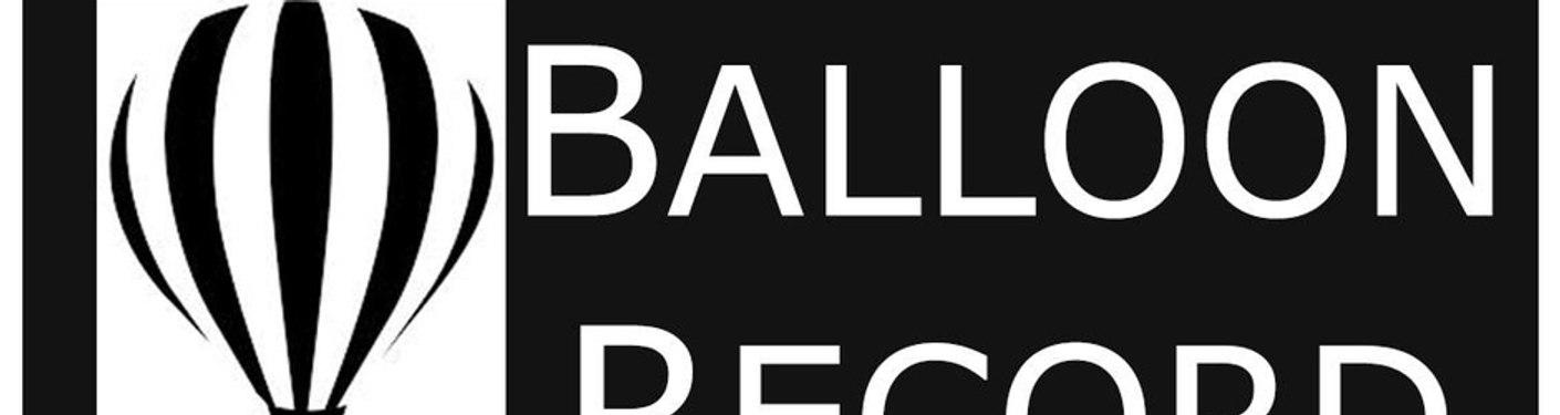 Balloonrecord