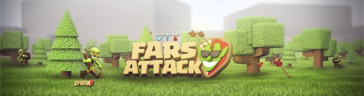 FarsAttack