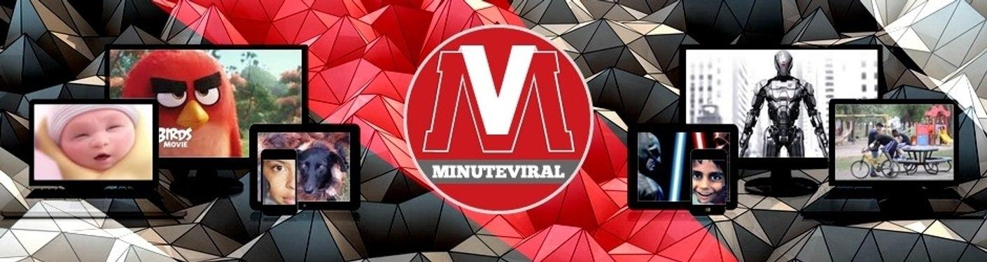 Minuteviral