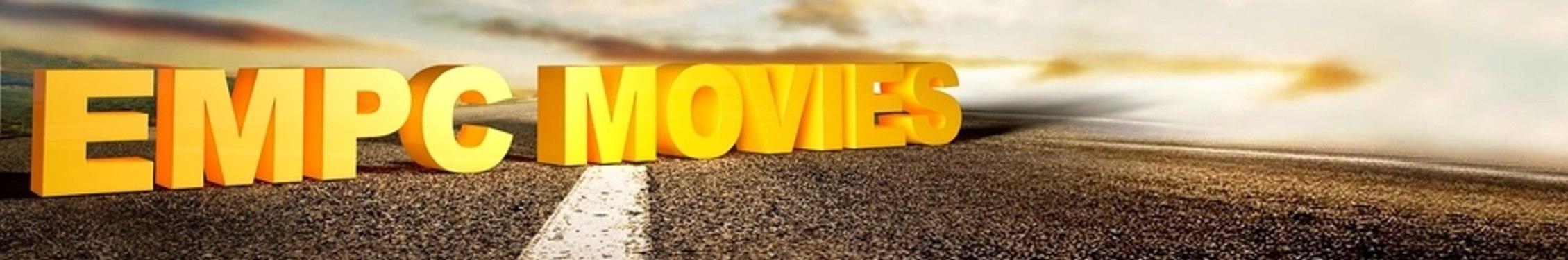 EMPC Movies