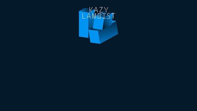 Kazylambistofficiel